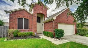 1707 dominic court, houston, TX 77049