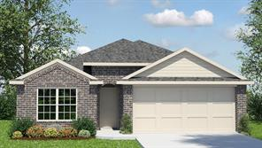 Houston Home at 5539 Dovetailarbor Trace Katy , TX , 77449 For Sale