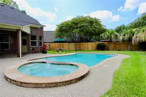 Houston Home at 3907 Bellows Bend Court Katy , TX , 77450-7659 For Sale