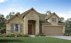 Houston Home at 4038 Northern Spruce Drive Spring , TX , 77386-4375 For Sale