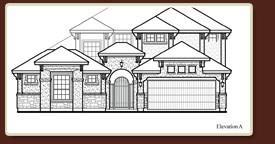 Houston Home at 1482 Torrijos Court Shenandoah , TX , 77384-3103 For Sale
