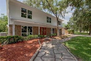 Houston Home at 15402 Wandering Trail Friendswood , TX , 77546-3027 For Sale