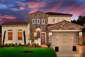 Houston Home at 1459 Torrijos Court Shenandoah , TX , 77384-3101 For Sale
