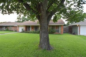 Houston Home at 4126 Omeara Drive Houston , TX , 77025-5423 For Sale