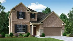Houston Home at 20903 Bristol Meadow Lane Cypress , TX , 77433 For Sale