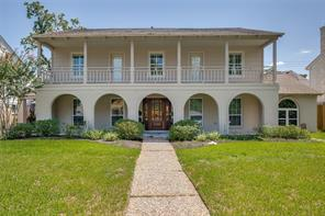 Houston Home at 14930 Bramblewood Drive Houston , TX , 77079-6335 For Sale