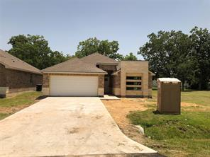 Houston Home at 114 Dr Martin Luther King Jr Drive La Porte , TX , 77571 For Sale