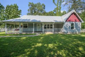 Houston Home at 29002 Dobbin Huffsmith Road Magnolia , TX , 77354-6466 For Sale