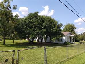 Houston Home at 204 W Linney Street Dayton , TX , 77535-1710 For Sale