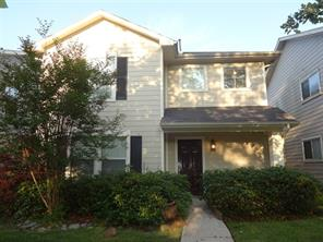 Houston Home at 26880 Haileys Manor Kingwood , TX , 77339-6220 For Sale