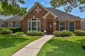 906 spring source place, spring, TX 77373