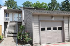 Houston Home at 10 Hideaway Drive Friendswood , TX , 77546-4868 For Sale