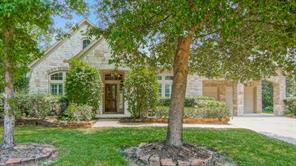 Houston Home at 13023 Far Point Manor Court Cypress , TX , 77429-7099 For Sale
