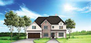Houston Home at 2414 Camden Creek Lane Houston                           , TX                           , 77077 For Sale