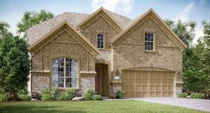 Houston Home at 7310 Kearney Hill Lane Spring , TX , 77389 For Sale
