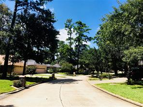 Dawns Edge is located on this lush, tree-lined street. Welcome home!