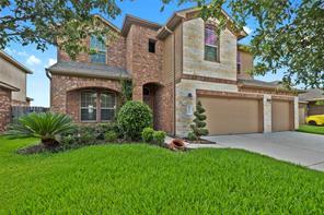6551 Gray Birch Lane, Dickinson, TX 77539
