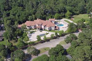 Houston Home at 31 Rivercrest Drive Houston , TX , 77042-2136 For Sale
