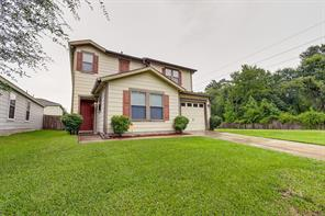 Houston Home at 21619 Forest Light Court Humble , TX , 77338-6620 For Sale