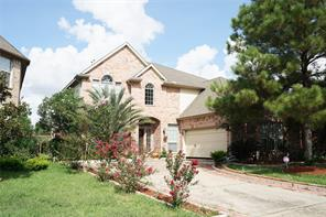 Houston Home at 222 Nina Lane Stafford , TX , 77477-4630 For Sale