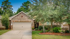 Houston Home at 1911 Hill Manor Drive Conroe , TX , 77304-4553 For Sale