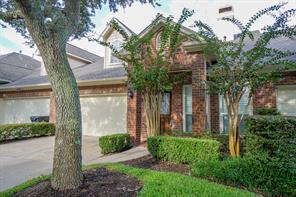 4186 Greystone, Sugar Land, TX, 77479