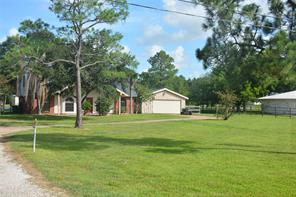 Houston Home at 2523 Stevenson Road Pearland , TX , 77581 For Sale