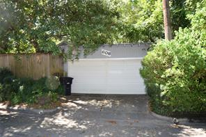 Houston Home at 608 6th 1/2 Street Houston , TX , 77007-1702 For Sale
