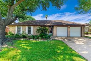 Houston Home at 501 E Kimswick Court Deer Park , TX , 77536-6133 For Sale
