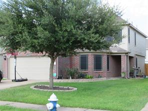 Houston Home at 16026 Sweetwater Creek Drive Houston                           , TX                           , 77095-3935 For Sale