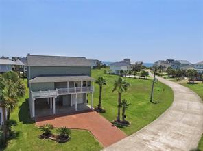 Houston Home at 4107 Defender Lane Galveston , TX , 77554-6605 For Sale