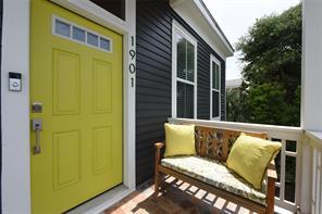 Houston Home at 1901 Avenue O Galveston , TX , 77550-8048 For Sale