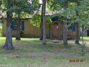 Houston Home at 237 Soda Oaks Livingston , TX , 77351-1521 For Sale