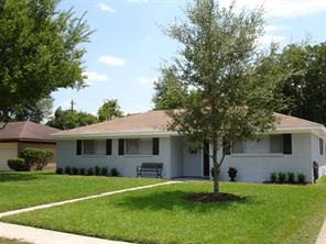 Houston Home at 5759 W Airport Boulevard Houston , TX , 77035-4313 For Sale