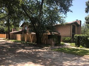 14201 Cashel Forest, Houston, TX, 77069
