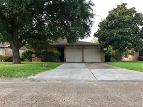 5430 osprey drive, houston, TX 77048