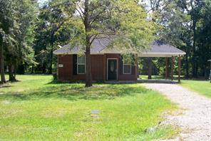 20813 Oakshade, New Caney, TX, 77357