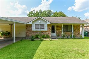 10811 bazin street, houston, TX 77089