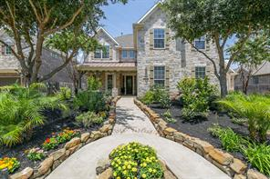 Houston Home at 414 Somerset Drive Sugar Land , TX , 77479-4448 For Sale