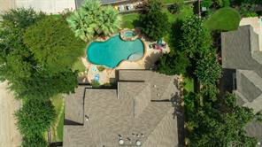 Houston Home at 86 Lenox Hill Drive Montgomery , TX , 77382-2527 For Sale