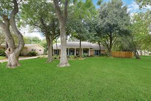 Houston Home at 1111 Elm Cir Circle Seabrook , TX , 77586-4705 For Sale