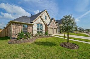 Houston Home at 3218 Shadow View Lane Missouri City , TX , 77459 For Sale