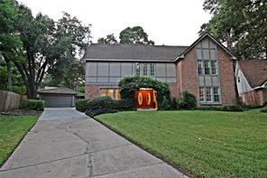 Houston Home at 3515 Haven Pines Drive Kingwood , TX , 77345-1108 For Sale