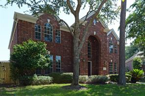 Houston Home at 11510 Pecan Canyon Court Tomball , TX , 77377-8580 For Sale