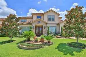 Houston Home at 14207 Bay Cliff Court Houston , TX , 77077-3539 For Sale