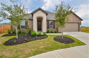 28911 Golden Spike, Katy, TX, 77494