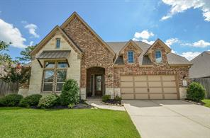 Houston Home at 19314 Sanctuary Robin Lane Spring , TX , 77388-2634 For Sale