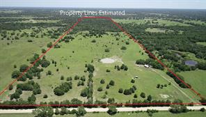 1501 Bell Settlement, Ledbetter TX 78946