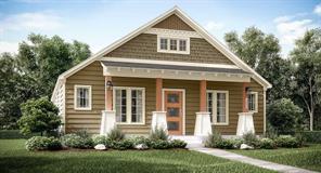 Houston Home at 5031 Green Gate Trail Richmond , TX , 77469 For Sale