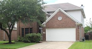 Houston Home at 12318 N Jersey Meadow Drive Stafford , TX , 77477 For Sale